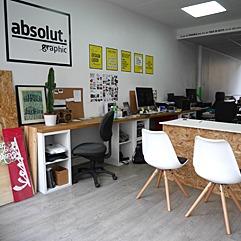 atelier-studio-design