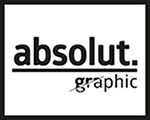 ABSOLUT GRAPHIC
