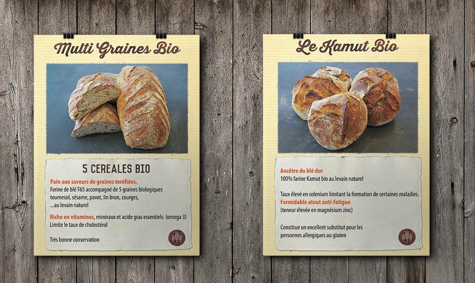 affiche-papier-boulangerie