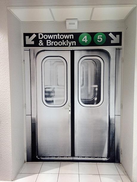 adhesif-porte-newyork