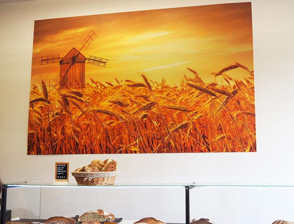 boulangerie-deco-murale