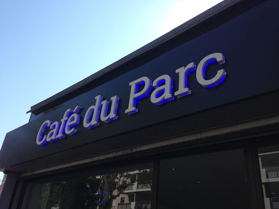 cafe-enseigne