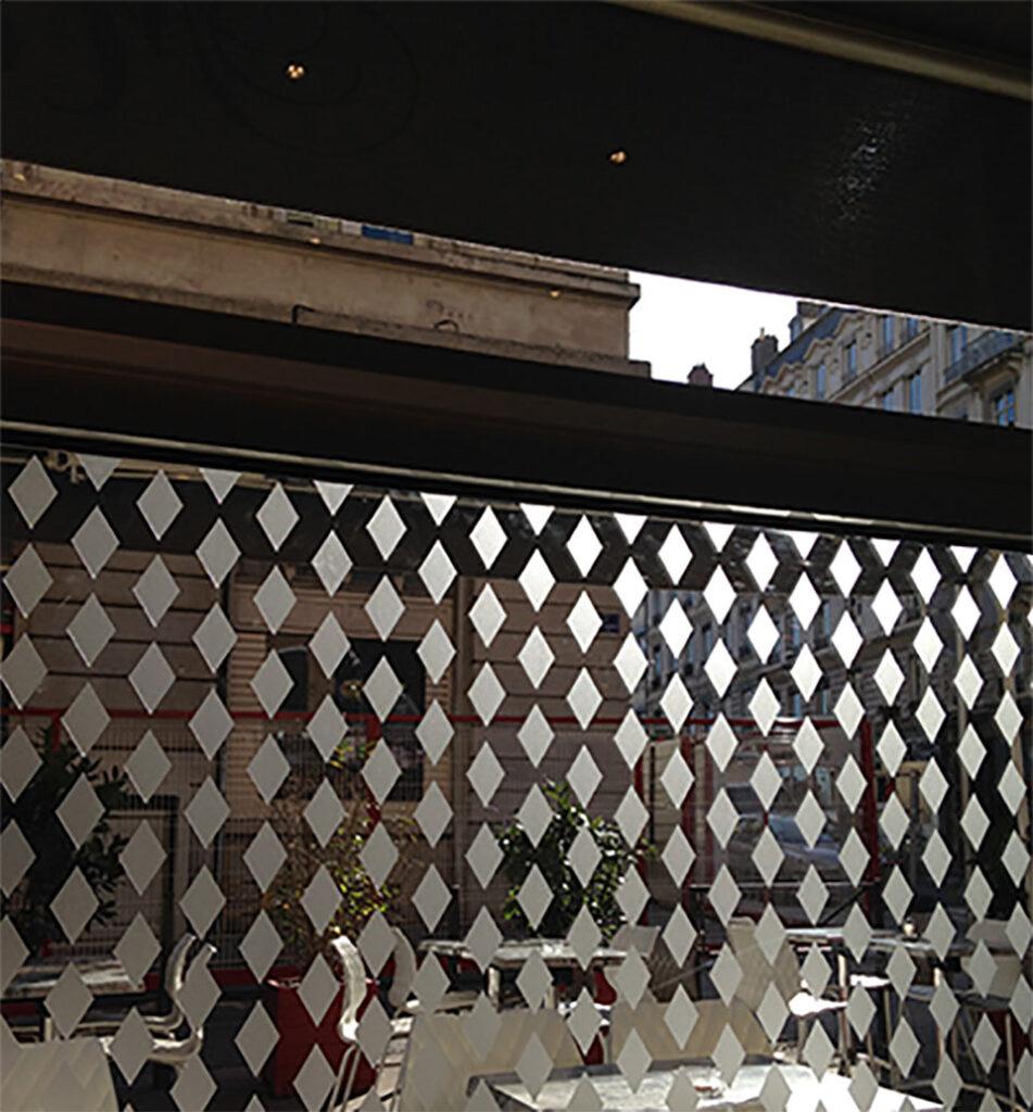 depoli-facade-restaurant