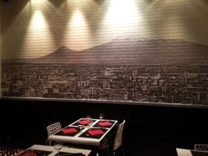 restaurant-deco-murale-lyon