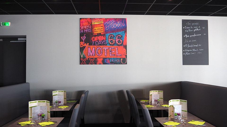 tableau-deco-restaurant