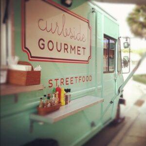 food-truck-gourmet