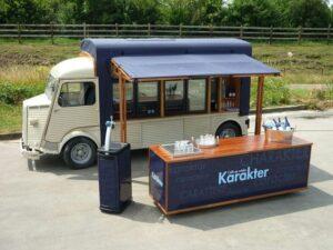 food-truck-karacter