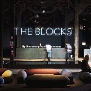 theblocks-neon