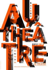 typo-theatre
