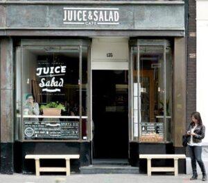 enseigne-juice-salad