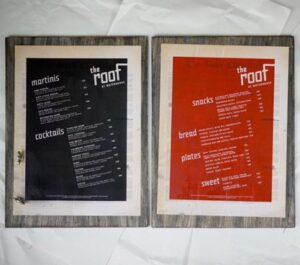 11-restaurant-menu-design