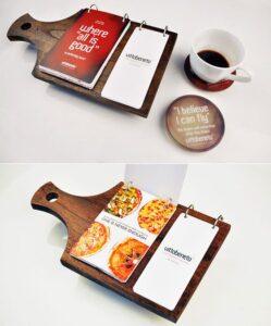 menu-planche