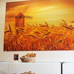 deco-murale-boulangerie