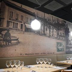 deco-restaurant